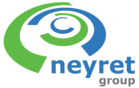 Logo neyret group